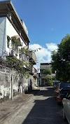 Image 8 of Legazpi Palm Village, Legazpi