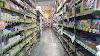 "Image 2 of Wholesale Warehouse ""S.O.V.A"", Kyiv"