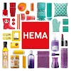 Image 2 of HEMA, Beek en Donk