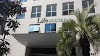 Image 6 of Hospital LifeCenter, Belo Horizonte