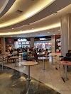 Imagem 5 de Shopping Estação BH, Belo Horizonte