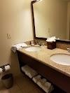 Image 6 of Marriott, Augusta