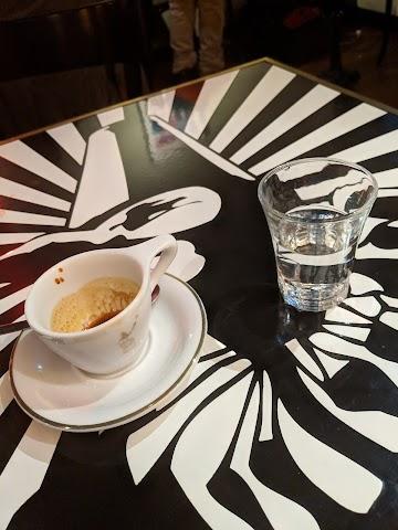 Caffé Vita Coffee Roasting