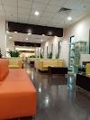 Image 8 of Ara Damansara Medical Centre, Shah Alam