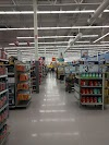 Image 6 of Walmart, Rowlett
