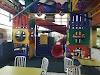 Image 4 of McDonald's, Lindenhurst
