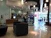 Image 7 of Florida Atlantic University, Boca Raton