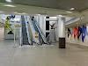 Image 3 of John Glenn Columbus International Airport (CMH), Columbus