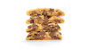 Image 3 of Crumbl Cookies - Pembroke Pines, Pembroke Pines