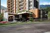 Image 2 of Coral Living Apartamentos, Envigado