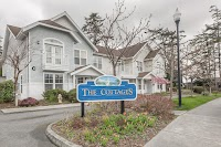 Regency On Whidbey