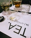 Image 8 of Moncloa Tea Boutique   RioMar Shopping, [missing %{city} value]