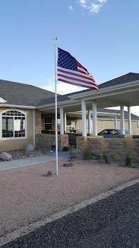 Eagles Nest At Platte Valley Assisted Living