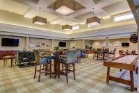Concordia Village Care Center