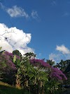 Image 3 of Pousada Villa Mantiqueira, [missing %{city} value]