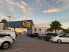 Image 5 of Best Buy, Clearwater