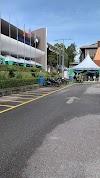 Image 6 of Dewan Sivik MBPJ, Petaling Jaya