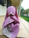 Image 1 of Shofia Quran Institute, [missing %{city} value]