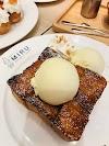 Image 3 of Miru Dessert Cafe, Kuala Lumpur