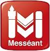 Image 1 of Sas Messeant, Esquelbecq