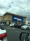 Image 5 of PriceSmart, Los Prados