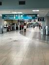 Image 4 of Pensacola International Airport - PNS, Pensacola