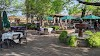 Image 8 of Joe T Garcia's, Fort Worth
