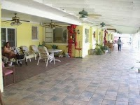 Lake Alfred Assisted Living And Retirement Home