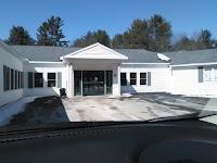 Lodges Care Center Inc. D/b/a Davis Long Term Care Group, Inc.