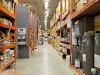 Image 4 of The Home Depot, Miramar