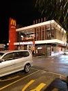 Image 4 of McDonald's Batu Caves DT, Batu Caves
