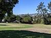Image 7 of San Felipe Community Park, Hayward