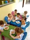 Image 4 of Instituto Educacional Primeiros Passos, [missing %{city} value]