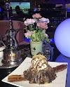 Take me to Cafe De Paris Al Khobar