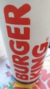 Image 7 of Burger King, Puilboreau