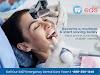 Image 4 of Emergency Dentist 24/7, Newark