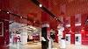 Directions to Oficina Banco Santander - Smart Red Guadarrama