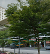 Directions to 99 Speedmart 1191 Taman Melati Utama Kuala Lumpur