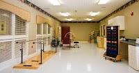 Glen Ridge Health Campus