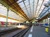 Image 3 of Gare de Tours, Tours