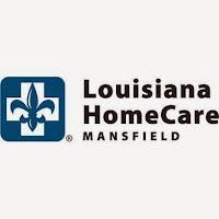 Louisiana Homecare