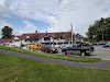 Image 3 of Sandy Burr Country Club, Wayland
