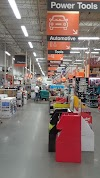 Image 5 of The Home Depot, Plano