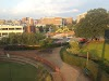 Image 6 of University of Alabama - Birmingham, Birmingham