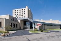 Euclid Subacute Care Center