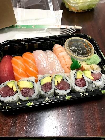 251 Ginza Sushi Parking - Find Cheap Street Parking or Parking Garage near 251 Ginza Sushi | SpotAngels