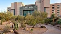 Mayo Clinc Hospital