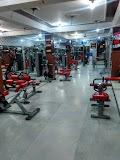 World's Gym in gurugram - Gurgaon