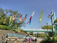 野毛山動物園