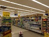Image 3 of Food Lion, Nags Head